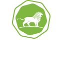 LordCros Demo 6